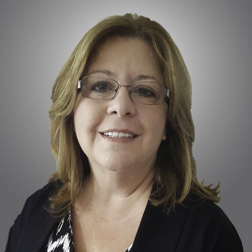 Jane Bennett VT
