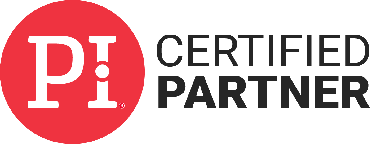 Predictive Index Certified Partner