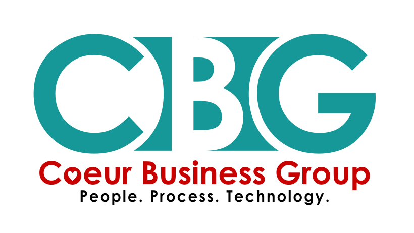 Coeur Business Group