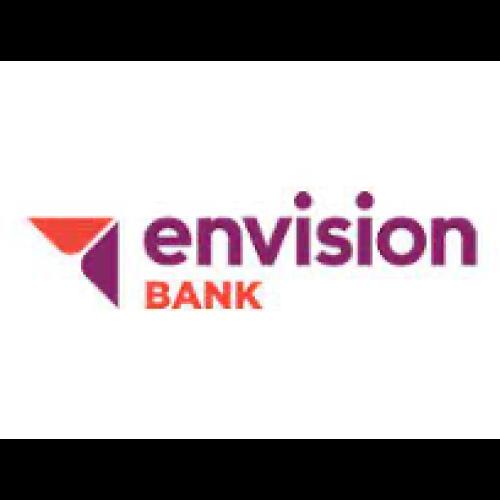 Envision Bank