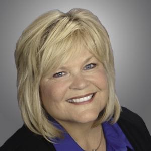 Joyce Smith VT