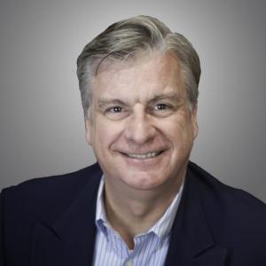 Tim LaFaver VT