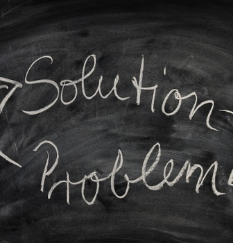 Foundations to Finding and Solving Business Problems