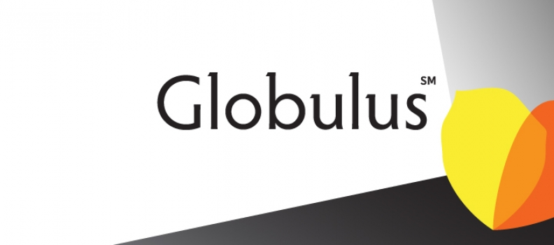 Globulus launches new website, introduces seasoned consulting team